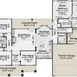 Country Plan Square Feet Bedrooms Bathrooms