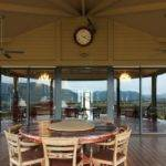 Country Style Home Builders Miniter Projects