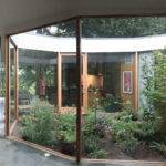 Courtyard House Architecture Ignant