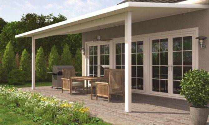 Covered Back Porch Designs Simple Design House Plans Home