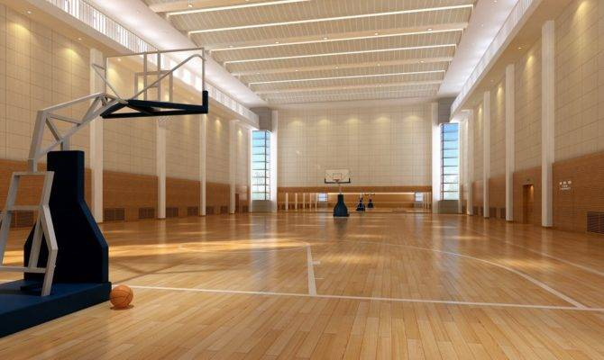 Covered Basketball Court Design Joy Studio Best Home Plans Blueprints 20960