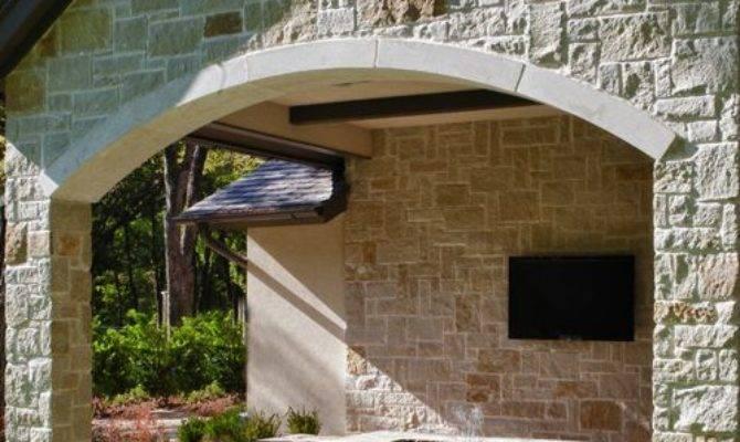 Covered Porch Hot Tub Home Design Ideas