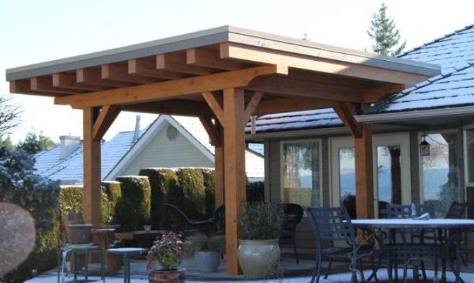 Covered Porches Patios Todsen Design