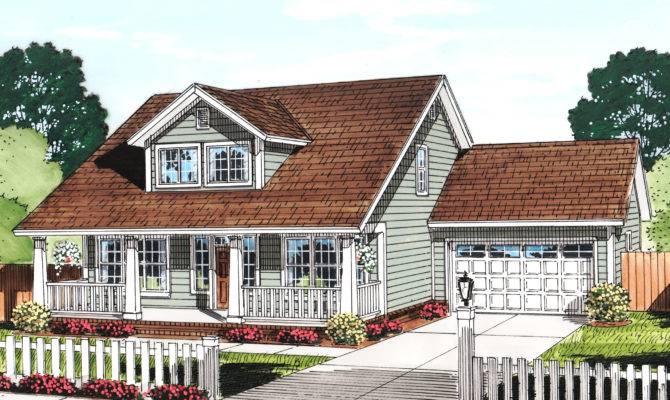 Cozy Cottage Removable Garage