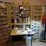 Craft Hobby Room Design Ideas Car Tuning