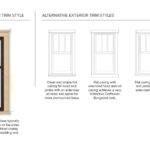 Craftsman Bungalow Simonson Lumber Hardware