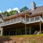 Craftsman House Plans One Story Basement Elegant