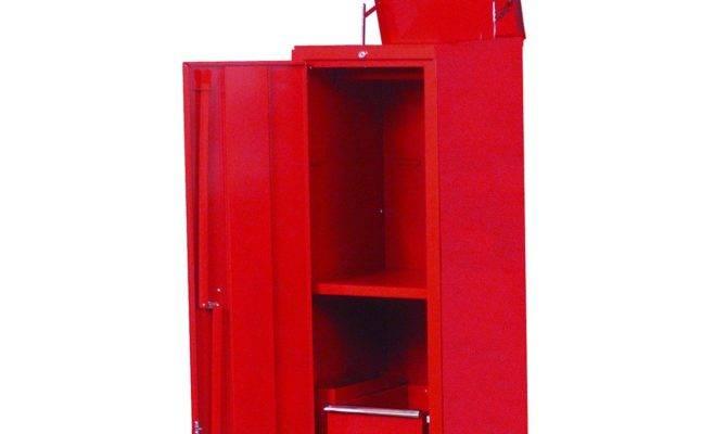 Craftsman Professional Tool Box Engine