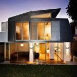 Craftsman Style Bungalow House Plans Luxurious Designs
