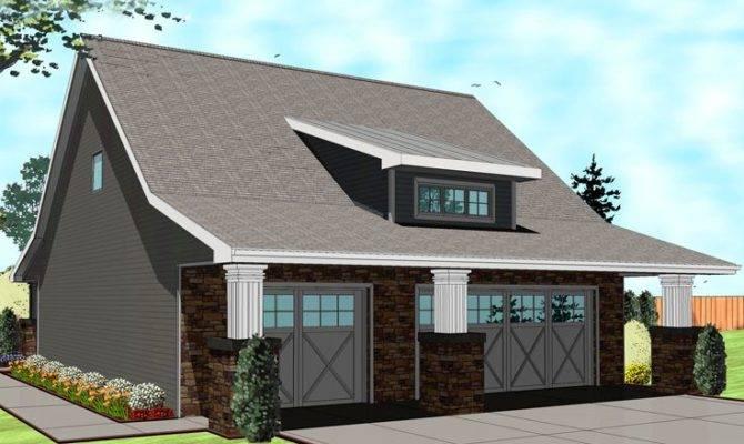Craftsman Style Garage Plans Neiltortorella