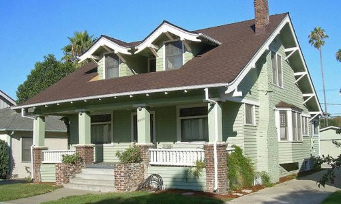 Craftsman Style Homes Real Vinings Buckhead