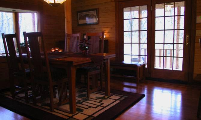 Craftsman Style Interior Design Home Decor Reviews