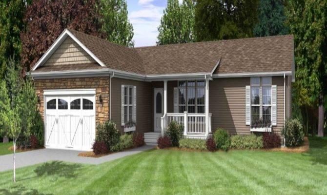 Craftsman Style Modular Homes Floor Plans