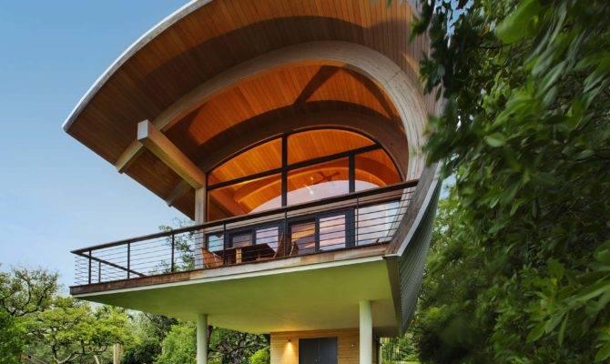 Crazy House Designs Architectures