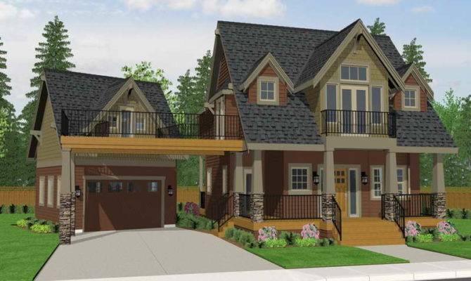 Create Custom Home Plans Better Homes Gardens House