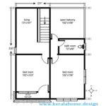 Create House Map Design Home Style