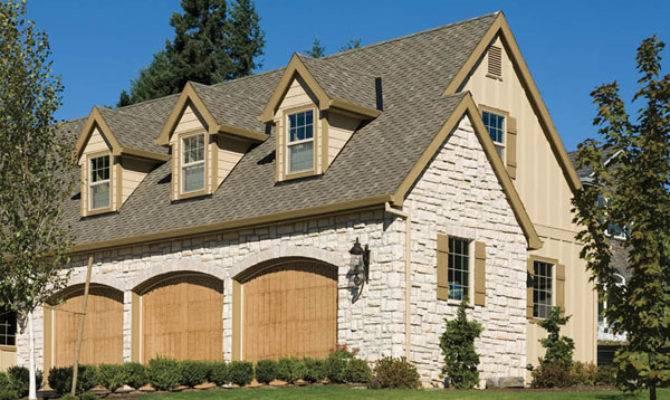 Creating Stylish Garage House Plans More