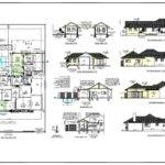 Creative Concepts Ideas Home Design Architecture House