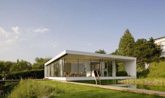 Creative Simple House Designs Home Design Elements