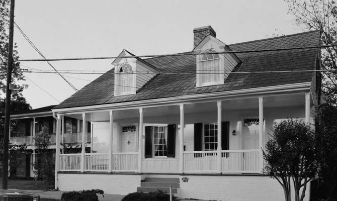 Creole Architecture United States Wikipedia