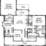 Creole House Plans Smalltowndjs
