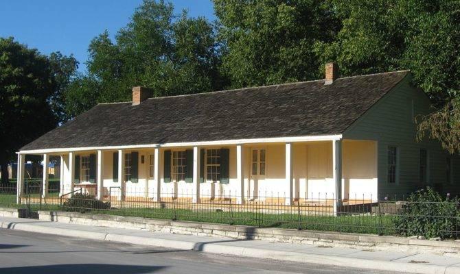 Creole House Wikipedia