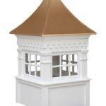 Cupolas Plans Example Pixelmari