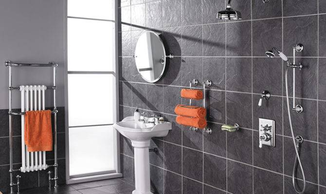 Current Designs Bathroom Fittings Accessories