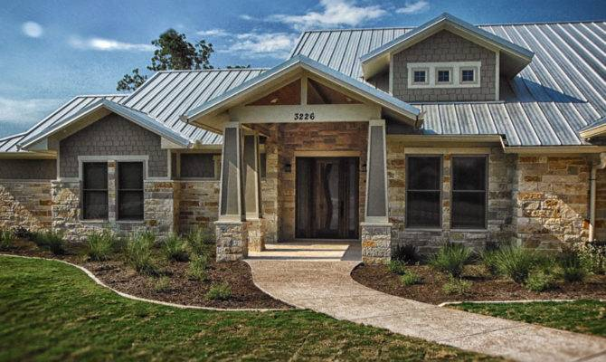 Curtis Cook Designs Excellence Custom Home Design