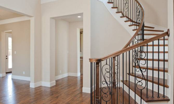 Curved Staircase Labels Stairs Design Ideas