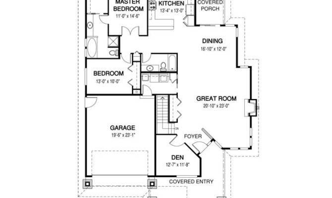 Curzon Architectural Retreats Cottages Cedar Home Plans