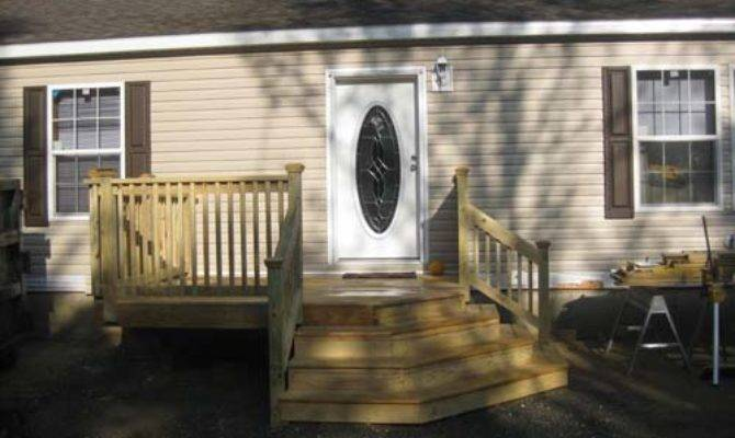 Custom Built Modular Homes Tip Development