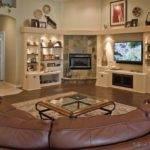 Custom Designs Home