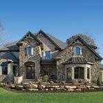 Custom Home Builder Luxury Homes Greenville South Carolina