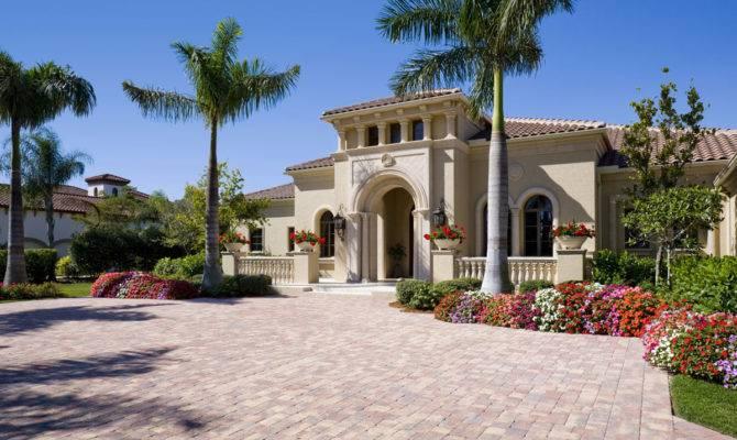 Custom Home Builder Texas Florida Alpha Builders Group