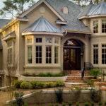 Custom Home Builders House Plans Model Homes Randy