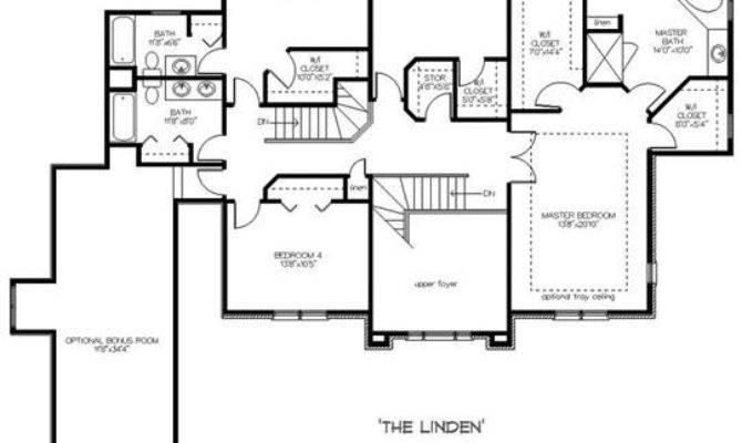 Custom Home Builders Johnson Building Group