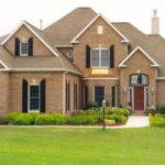 Custom Home Builders New Homes Remodeling
