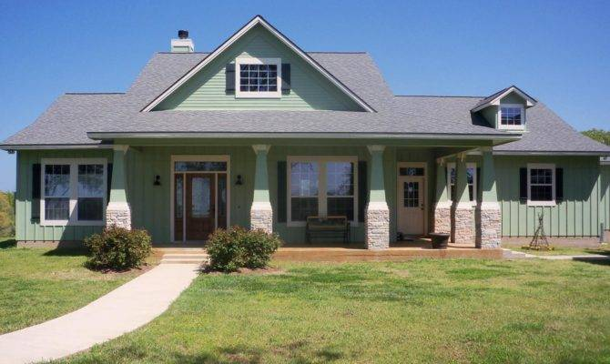 Custom Home Builders Southwest Homes