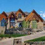 Custom Home Building Ideas Prepossessing
