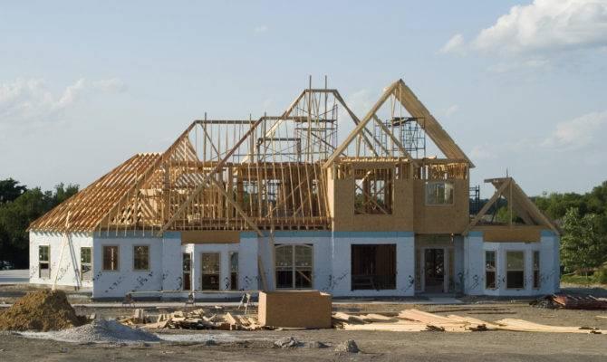 Custom Home Building Process Lcg