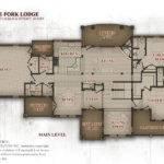 Custom Home Design Planning Tamarack