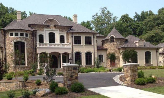 Custom Luxury Home Builder Serving Virginia Maryland