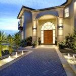 Custom Luxury House Plans Photos Home Interior Design