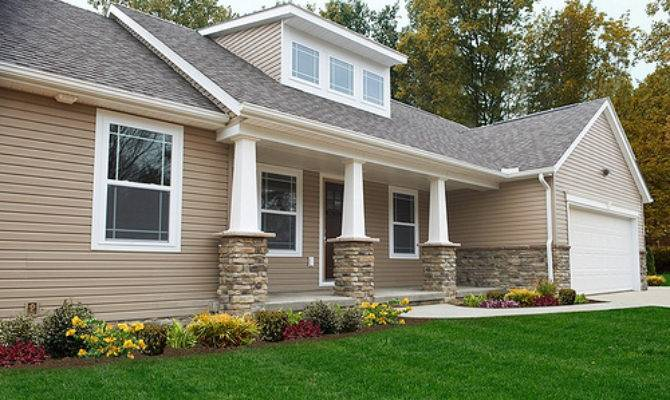 Custom Ranch House Plans Smalltowndjs