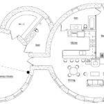 Custom Roundhouse Cluster Enlarge