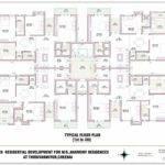 Customised Harmony House Plans Acres