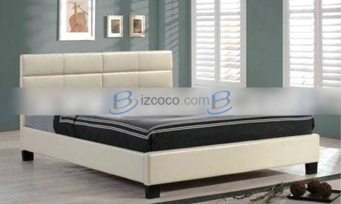 Customized Wooden Double Bed Designs Min Order Inventory