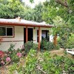 Cute Bungalow Los Gatos Property Management