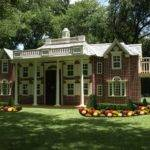 Dallas Delight Lilliput Play Homes Custom Children Playhouses Blog